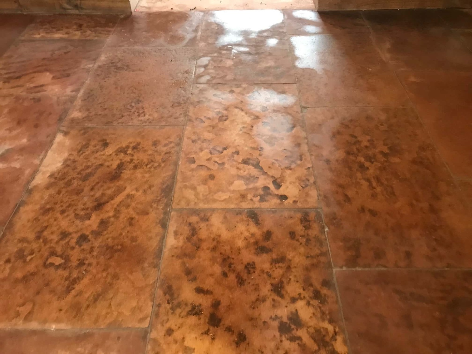 Keswick Tile Cleaning Archives North Cumbria Tile Doctornorth Cumbria Tile Doctor