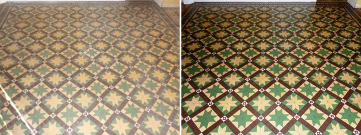 Victorian-Floor-Before-After
